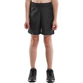 Craft Rush Shorts Kids black